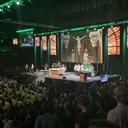 Pics from Steubenville 2019 photo album thumbnail 1